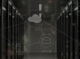Study: Majority of DOD IT Leaders Recognize Need to Speed Up Enterprise Cloud Migration to Support Troops - top government contractors - best government contracting event