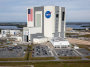 NASA Details Need for Lab Support Services, Operations for Kennedy Space Center - top government contractors - best government contracting event