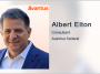 Retired SOCOM Officer Albert Elton to Provide Avantus Federal With Defense, Intell Consultancy - top government contractors - best government contracting event