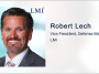LMI Awarded $211M Contract for Army Enterprise Tech Platform Modernization Support; Robert Lech Quoted - top government contractors - best government contracting event