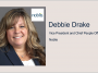 Noblis Named to Washington Post's Top Workplaces List for 2021; Debbie Drake Quoted - top government contractors - best government contracting event