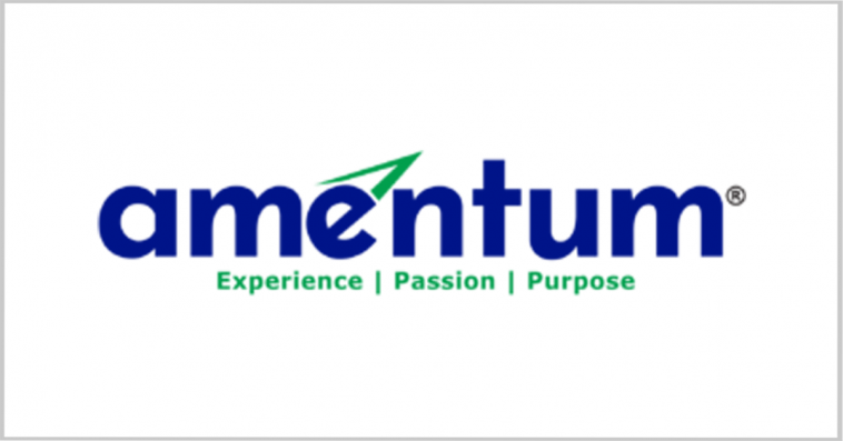 Amentum Lands $97M Support Services Contract for FAA's William J. Hughes Technical Center - top government contractors - best government contracting event