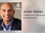 SOSi Team to Advise, Assist US Security Cooperation Office in Iraq; Julian Setian Quoted - top government contractors - best government contracting event