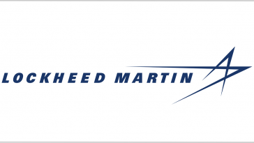 Lockheed Books $86M Services Contract for Navy Hardware, Software Interfaces - top government contractors - best government contracting event