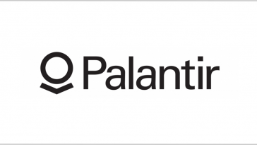 Palantir Wins FAA Contract to Support Federal Aircraft Certification, Safety Operations - top government contractors - best government contracting event
