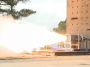 Aerojet Rocketdyne Tests Full-Scale Motor for DARPA's Hypersonic Weapon Development Project - top government contractors - best government contracting event