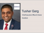 Excelicon Added to GSA's $50B 8(a) STARS III Program as Prime Contractor; Tushar Garg Quoted - top government contractors - best government contracting event