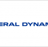 General Dynamics to Maintain, Modernize Navy's Independence-Variant LCS Fleet - top government contractors - best government contracting event