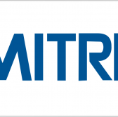 Mitre Unveils Open-Source Tool 'Workbench' to Help Users Extend Local ATT&CK Knowledge Base - top government contractors - best government contracting event