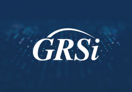 Daniel Teklu Elevated to Technical Director Role at GRSi; Diane Yarnell Quoted - top government contractors - best government contracting event