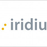 Iridium Offers L-Band Broadband Service for Land, Maritime Applications - top government contractors - best government contracting event