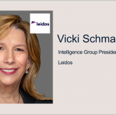 Leidos Secures $471M TSA Contract for Airport Screening Equipment Deployment Services; Vicki Schmanske Quoted - top government contractors - best government contracting event
