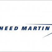 Lockheed to Develop Aeroshell for NASA's Mars Sample Retrieval Spacecraft - top government contractors - best government contracting event