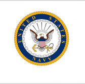 Navy Names 6 Contractors for Facility Support Work Within NAVFAC Washington Area - top government contractors - best government contracting event