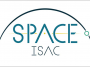 Microsoft Announces Space ISAC Membership, Participation in Threat Intell Exchanges - top government contractors - best government contracting event