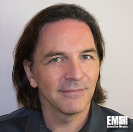 Dr. Rod Schoonover