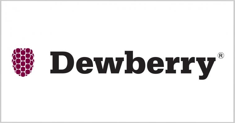 Dewberry Secures Federal Prison Design Contract - top government contractors - best government contracting event