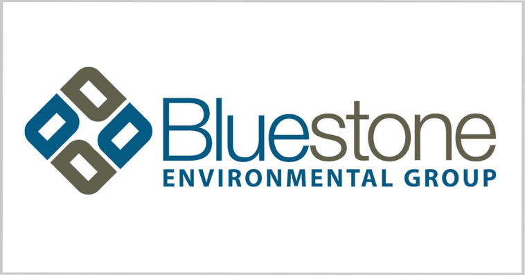 NASA Taps Bluestone to Support Goddard, Wallops Facilities' Environmental Policy Compliance - top government contractors - best government contracting event