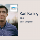 Estes Industries Spins Out New Company for Small Solid Rocket Motors; Karl Kulling Quoted - top government contractors - best government contracting event