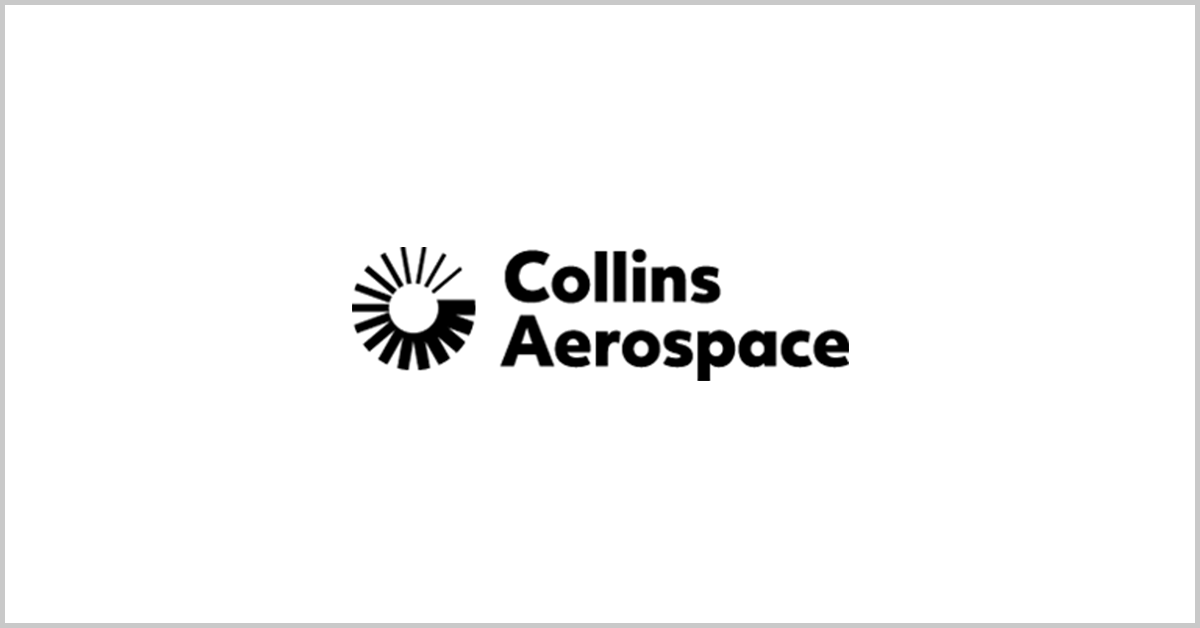 FACE Consortium Certifies 2 Collins Aerospace-Made Flight Software Tools - top government contractors - best government contracting event