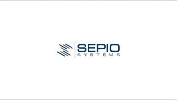 Sepio Systems, Merlin Ventures Partnership to Market Hardware Access Control-1 Tool - top government contractors - best government contracting event