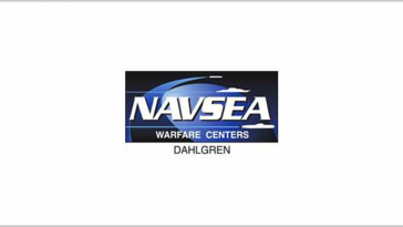 Navy Posts Presolicitation Notice for High Energy Laser Prototyping - top government contractors - best government contracting event