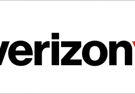 Verizon Builds 5G-Based Disaster Response Vehicle Prototype 'THOR' for Marine Corps - top government contractors - best government contracting event