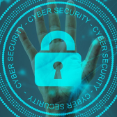 DOD Kicks Off Open Source-Based Initiative to Examine Defense Companies' Cybersecurity Posture - top government contractors - best government contracting event