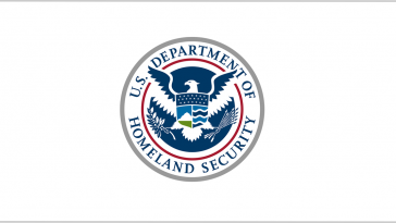 DHS Seeks Info on Technologies for Enhancing 5G, IoT Situational Awareness - top government contractors - best government contracting event