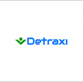Detraxi Receives Grant for Satellite Network Research Ahead of Space Force Pitch Day - top government contractors - best government contracting event