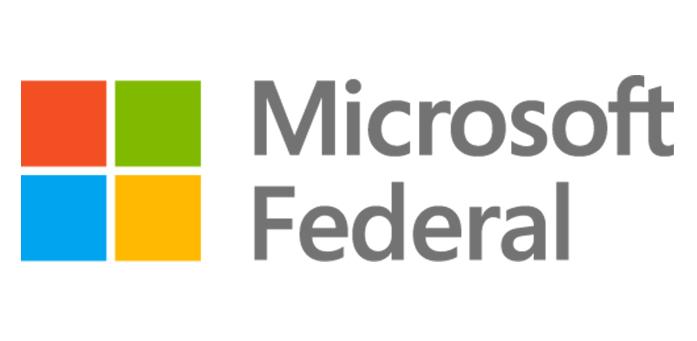 https://www.microsoft.com/en-us/industry/government