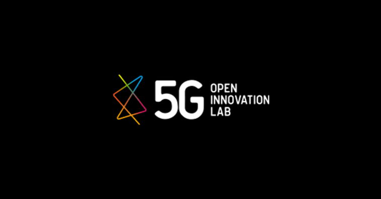 5G Open Innovation Lab Welcomes Accenture, Avanade, Ericsson & Spirent as New Partners - top government contractors - best government contracting event