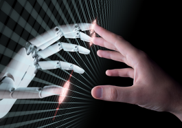 Northrop Aligns AI Development With Pentagon's Ethical Principles to Achieve 'Justified Confidence' - top government contractors - best government contracting event