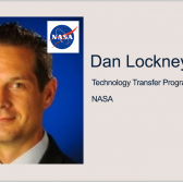 NASA Releases Space-Focused Programs for Public, Business & Government Use; Dan Lockney Quoted - top government contractors - best government contracting event