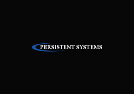 Persistent Systems Completes Comms Security Project for Army's Manned-Unmanned Teams - top government contractors - best government contracting event