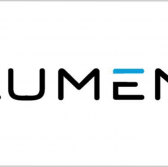 Lumen Receives Frost & Sullivan Recognition for 911 Emergency Comms Platform - top government contractors - best government contracting event