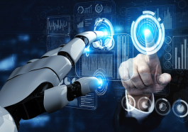 ECS Federal Wins $69M Contract to Develop New AI Approaches for Army - top government contractors - best government contracting event