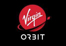 Virgin Orbit's LauncherOne Rocket Delivers 4 DOD Satellites to Orbit - top government contractors - best government contracting event
