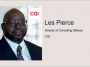 CGI Director Les Pierce Appointed to National Leased Housing Association's Board - top government contractors - best government contracting event