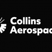 Collins Aerospace to Deliver E-2D Hawkeye Systems Training Equipment Under $65M Navy Contract - top government contractors - best government contracting event