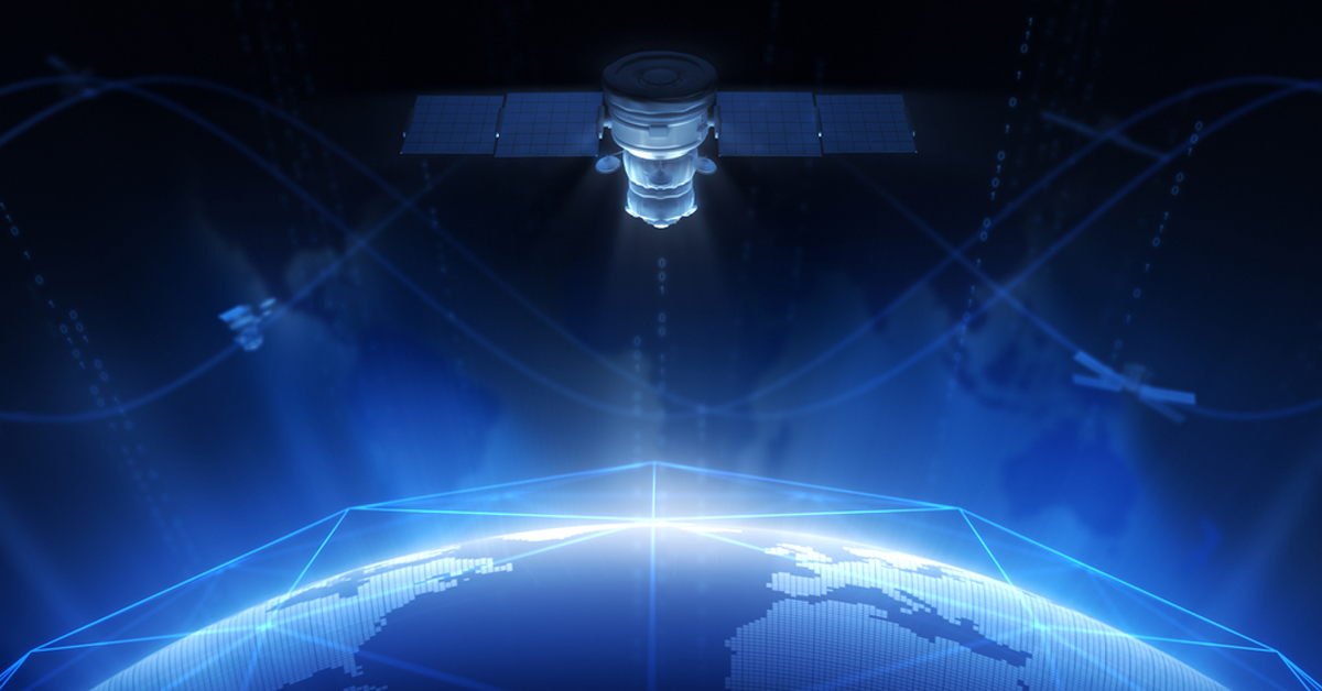 PAE Subsidiary Partners With Thuraya to Offer Satcom Connectivity Services to Government Agencies - top government contractors - best government contracting event