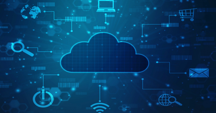 Zscaler, Google, McAfee Complete DIU Cloud Access Security Prototypes - top government contractors - best government contracting event