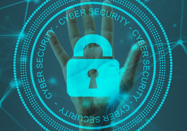 CISA to Launch Industry Day for Future Cybersecurity Assessment Contract - top government contractors - best government contracting event
