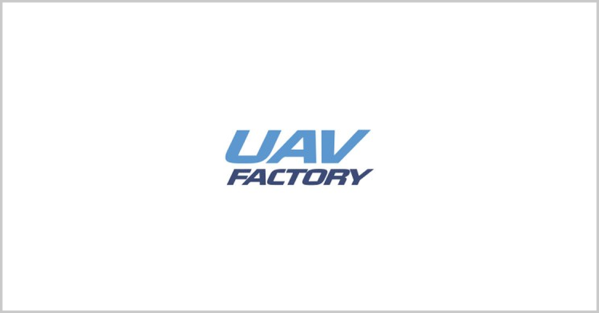 UAV Factory Partners With BigBear.ai for AI/ML-Enabled Autonomous Systems; Joshua Stinson Quoted - top government contractors - best government contracting event