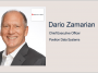 Dario Zamarian Appointed as Pavilion Data Systems CEO; Gurpreet Singh Quoted - top government contractors - best government contracting event