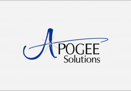 TAPE-Backed Apogee to Support Army Training Models Under New Contract - top government contractors - best government contracting event