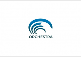 Orchestra Macrosystems to Provide Data Analytics for Air Force's Tier-2 Performance Assessment Development - top government contractors - best government contracting event