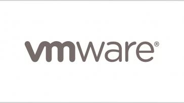 VMware Gets FedRAMP Certification for Digital Workspace Intelligence Platform - top government contractors - best government contracting event