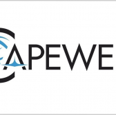 Capewell Appoints Patrick McCarthy as Chief Strategy Officer; CEO Gregory Bloom Quoted - top government contractors - best government contracting event