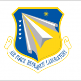 Air Force Research Lab Posts BAA for Electromagnetic Weapons Tech R&D Effort - top government contractors - best government contracting event